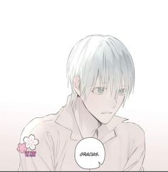 """Read Royal Servant Chapter 47 - From Lezhin: """"I love you master."""" Born a servant, falls in love with a master who loathes servants. Exquisite BL romance fantasy between master and servant. Hot Anime Guys, Anime Love, Alvaro Garay, Royal Servant Manga, Manga Anime, Anime Art, Shonen Ai, Fujoshi, Manhwa"""