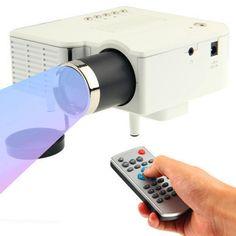 >> Click to Buy << NEW UC28+ mini Projector with HDMI Mini Micro AV LED Digital Video Multimedia Home theater Portable Support HDMI VGA AV USB SD #Affiliate