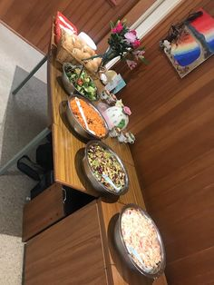 #affordablecatering #cateringfoodorder #cateringchef #spitroastcatering #buffetcatering Catering, Buffet, Cheese, Awesome, Food, Catering Business, Gastronomia, Buffets, Meals