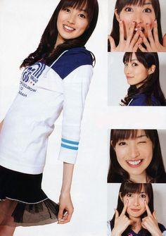 高梨臨rin_takanashi Adidas Jacket, Actresses, Athletic, Jackets, Beauty, Fashion, Female Actresses, Down Jackets, Moda