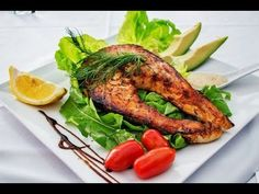 Find food and nutrition news on Public Health Nigeria. Get tips, information, and research on issues affecting your nutrition and food diet - Public Health Weight Loss Tea, Lose Weight, Soup Recipes, Healthy Recipes, Frugal Recipes, Delicious Recipes, Blender Recipes, Rice Recipes, Recipes Dinner