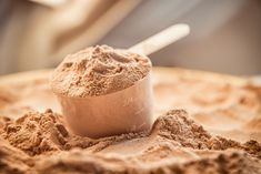 """What's wrong with buying a mass gainer? For those of us who live a busy lifestyle and train hard nearly every day, it can be hard to meet our caloric needs if our goal is to build mass. The problem is, with many of the """"mass gainers"""" on the..."""