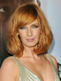 I wish I had this hair color! Amazing