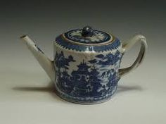 Image result for square  teapots