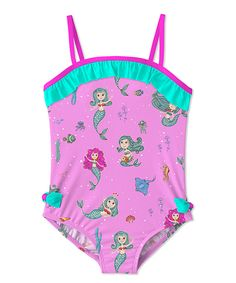 1e405865930eb 37 Best Swimsuits for kids images in 2017 | Bathing Suits, Swimsuits ...