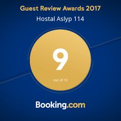 Muchas gracias!! Thank you !! Glamping, Holiday Booking, Barcelona, Le Site, Site Web, Awards 2017, Travel Info, Australia Travel, Announcement