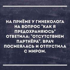 Фотографии на стене сообщества – 46 089 фотографий   ВКонтакте