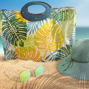 Take a look at the Sun-Savvy Accessories event on #zulily today!