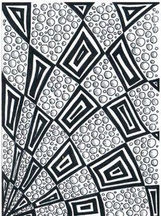 http://tatahari.canalblog.com/archives/dessins_et_zentangles/index.html#