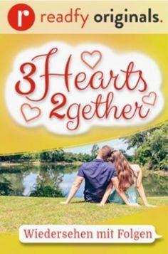 Beste kostenlose europäische Dating-Website
