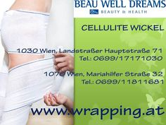 nachher, vorher, wasser, cellulite, beine, aroma, derm, fettabsaugung, vibrationsplatte, krampfadern Cellulite, Fitness, Training, Top, Liposuction, Varicose Veins, Trotter, Thigh, Legs