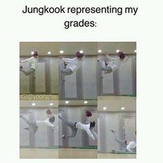 nooooooooo porque no puedo recibir buenas notas Y pasar tiempo con kpop al mismo tiempo ;;;