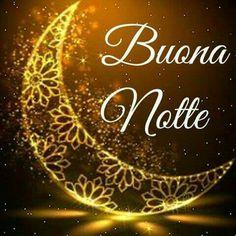 Good Night, Good Morning, Son Luna, Signs, Facebook, Post, Tango, Smiley, Luigi