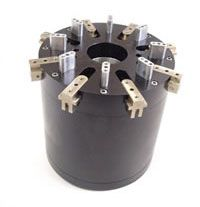 1000 Images About O Ring Seal Assembly Tool On Pinterest