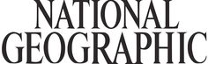 2000px-National_Geographic_Magazine_Logo.svg.png (2000×620)