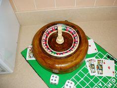 poker-cards-casino-theme-cakes-cupcakes-mumbai-24