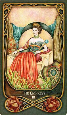 Consulta tu Horóscopo Mensual Virgo Gratis - Alicia Galván Alicia Galvan, Tarot Significado, Tarot Major Arcana, Tarot Card Decks, Witch Art, Palmistry, Deck Of Cards, Numerology, 1