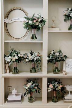 Kelly+Charlie :: 05.07.16 Cedarwood Weddings   All Inclusive Designer Weddings   Cedarwood Weddings