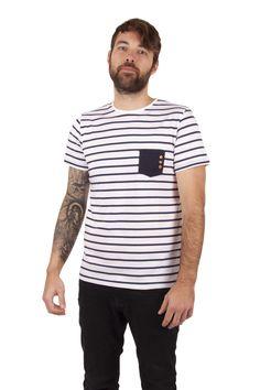 LEAX fabrique des vêtements écologiques 100% Made in France pour homme et femme. T-shirts, robes, sweat-shirts, découvrez tous nos produits !