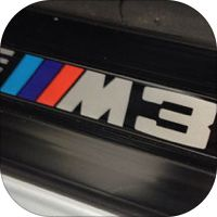 Get the M3 Fans iPhone App ..... BMW m3 m power , mpower top gear bbc , e46 , e36 , sedan , coupe , convertible , e30 , e90 , e92 , f80 , bimmer , cars , cars , cars and coffee , timmayfest , e36m3 , e46m3 , e30m3 , e90m3 , e92m3 , f80m3 , m3sedan , M3coupe , m3photo , photo , specs , parts , wheels , rims