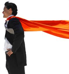 Code.org calls programming the new superpower. Avanade's CTIO, Florin Rotar, weighs in with his tips to conquer this power.