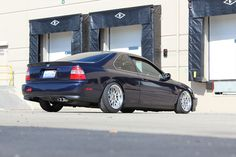 Check out the latest CD7_JDM's 1994 Honda Accord LX Coupe 2D photos at CarDomain