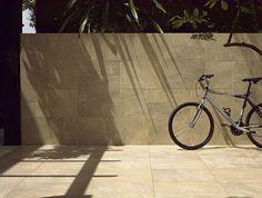 Conheça a Linha Arpoador | Cerâmica Portobello