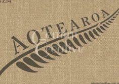 Maori Tattoos, Tatoos, Key Tattoos, Skull Tattoos, Foot Tattoos, Sleeve Tattoos, New Zealand Tattoo, New Zealand Art, Flower Tattoo Foot
