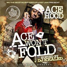 Ace Hood 2010