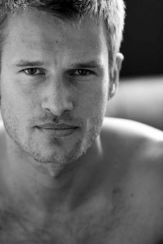 Johann Urb (24 January 1977) is an Estonian-born American actor and former model