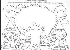 Completar diseños - mackarena molina pasten - Веб-альбомы Picasa