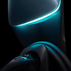 NIO Power, Power Express, Power Home, Power Swap & Power Mobile. The World's First Power Service System Of Its Kind. Car Design Sketch, Layout Design, In China, Ev Charger, Room Divider Walls, Gadget World, Dashboard Car, Mens Gadgets, Portfolio Layout
