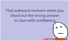 That awkard moment when....»http://urbanfun.tk/gag/1375