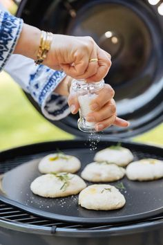 Bbq Grill, Barbecue, Grilling, Halloumi, Summer Barbeque, Bbq Party, Cooking, Therapy, Entertaining