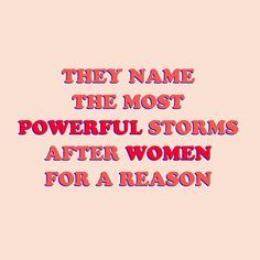 You are stronger than you think, and it's time to acknowledge it Girl Power Quotes, Girl Boss Quotes, Woman Quotes, Sassy Quotes, Empowerment Quotes, Women Empowerment, Activism Quotes, Equality Quotes, Powerful Women Quotes