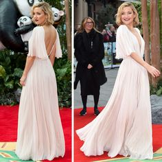 All the times celebrities dressed like brides and looked amazing
