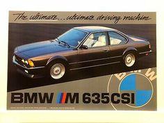 GATES Engine Water Pump for BMW 635CSi E24 1985-1989