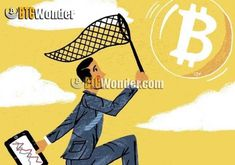 Bitcoin is a new cryptocurrency in the digital world. To begin with, the bitcoin network isn't under control of any one central authority. Which means, no banks! Flood Insurance, Best Insurance, Crypto Money, Life Insurance Companies, Blockchain, Cryptocurrency, Disney Characters, Business, Banks