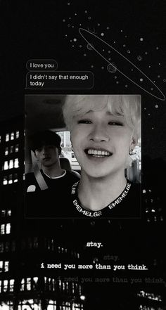 Stay for SKZ (Posts tagged stray kids wallpaper) Smile Wallpaper, Bts Wallpaper Lyrics, K Wallpaper, Wallpaper Quotes, Criminal Minds Memes, Motivation For Kids, Savage Kids, Stray Kids Chan, Kids Board