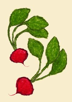 radish - Yusuke Yonezu