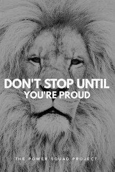 #InspirationalQuotes #quotes #wordstoliveby #blog #Squad entrepreneur, mindset, leadership, management