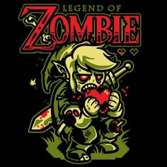 Zombies Were People Too Walking Are Brains Dead Undead Scary Eat Juniors T-Shirt