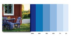 Gysinge : Webshop för textil, färg, såpa, möbler, inredningsdetaljer, trädgård, belysning och mycket annat Outdoor Furniture Sets, Outdoor Decor, Colours, Design, Home Decor, Decoration Home, Room Decor, Home Interior Design