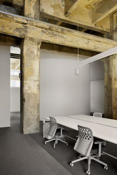 Sempla Offices / DAP Studio Sempla Offices / DAP Studio – ArchDaily