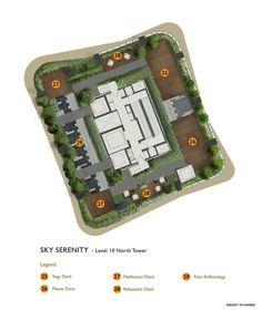 31 New Futura Ideas North Tower Condominium Residential Building Design