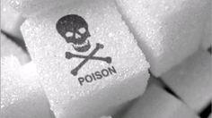 Comment se détoxifier complètement du sucre en 10 jours
