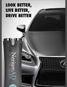 The Nerium Lifestyle.. Read up on it! It will blow you away!   Peaceloveandsuccess.com