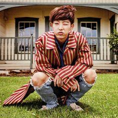 Lee Joon Gi Korean Face, Korean Men, Asian Men, Korean Male Actors, Korean Celebrities, Asian Actors, Live Action, Baekhyun Moon Lovers, Dramas