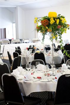 Quality Hotel Parnell | Parnell Hotels | Auckland New Zealand