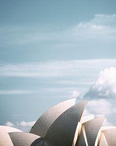 Sydney Opera House, Australia photo – Free Architecture Image on Unsplash Travel Photography Inspiration, Travel Inspiration, Photography 101, Daily Inspiration, Architecture Images, Urban Architecture, Theatre Architecture, Australia Pictures, Wanderlust